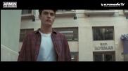 Armin van Buuren feat. Mr. Probz - Another You { 2015, hq }