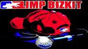 Limp Bizkit - My Way Instrumental