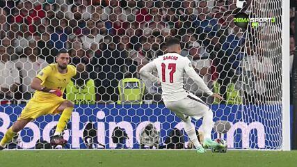 Обзор на последния ден на UEFA EURO 2020