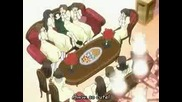 Ouran High School Host Club Ep.6 Part 3