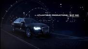 Сериал - Транспортер - Сезон 2 Епизод 8 Бг Аудио