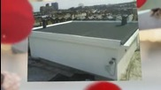 Fundamental about Flat roofing contractors