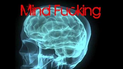 Da`dream - Mind Fuck