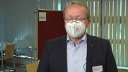 Germany: North Rhine-Westphalia postpones vaccinations due to shortages