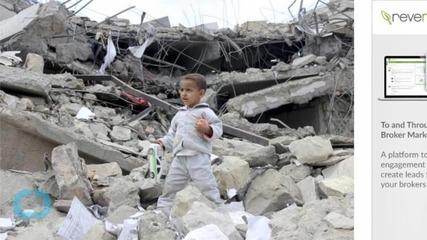 Yemen Border Strikes Kill Two Saudis, Yemen Death Toll Near 2,000: WHO