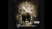 Korn - Deep Inside