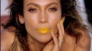 / 2013 / Jennifer Lopez ft. Pitbull - Live It Up ( Оfficial Video )