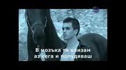 Emiliq - Ti si lud/емилия - ти си луд *hq*