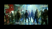 Бг Превод Kismat Konnection - Aai Paapi / Tu Hai Meri Soniye * High Quality *