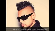 New 2012 - Sean Paul - Find It