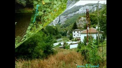 Екскурзия из красива България 2