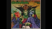 Greenslade - Newsworth