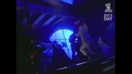 Michael Jackson - Smooth Crimina