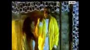 Sean Kingston - Free burning