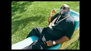 Rick Ross Ft. Akon - Bigger