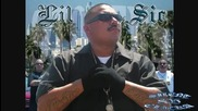 Lil Sic - Dippin Down Your Block 2010