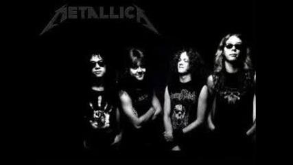 Спираща дъха !!! Metallica - The Unforgiven