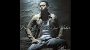 New * Romeo Santos Ft. Usher - Promise