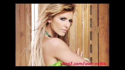Анелия - Проба - грешка Official Song Summer 2011