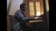 Bob Saget - The Aristocrats Joke