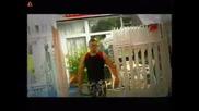 Xplisit & G - Mel Feat. Lady B - Небрежно