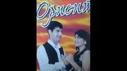 Orient 1995 - Vlastna lubov