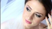 Красотата в една сватба. Видеооператор Красимир Ламбов.