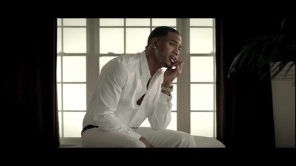 Trey Songz - Heart Attack ( Official Video )