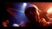 New!!! Dj Esco feat Future & Fabolous - Check On Me [official Video]