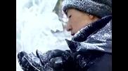 Ваятели на ледени творения