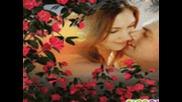 Celine Dion- I Love You( Обичам те)-превод