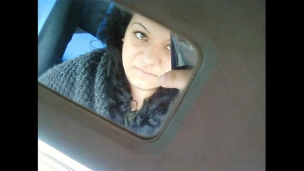 My and my friends ~ лудите спомени от 2011 година~