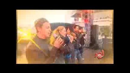 Le Roi Soleil - Festival Nma 2006