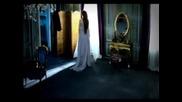 Нова 2012!! Gunseli Deniz - Kalp Agrisi