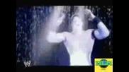 Wwe - John Cena - My Time Is Now