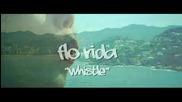 (2012) Flo Rida - Whistle * Превод от T E D K A _ S L A D O L E D K A *