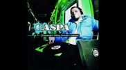 Caspa - Disco Jaws