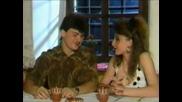 Neli Nikolova i Favorit - Hodehme zaedno (1995)