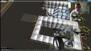 RoboCraft - Още една игра с роботи