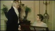 B B C - Гордост и предразсъдъци /1995/ - Епизод 4 /част 1/ - превод