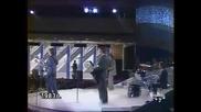 В И А Земляне - Земля в Илюминаторе 1983 Live