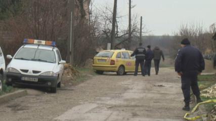 Новините в 90 секунди: Тежко престъпление край варненско село