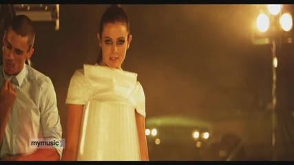 Katerine - Treat me like a lady [ високо качество] Vbox7