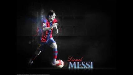 Снимки на Lionel Andres Messi
