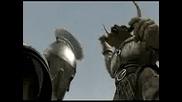 Age Of Mythology Trailer
