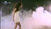 New - Мария - Мне избра - офицялно видео - 2013 _ Maria ft.costi - Men Izbra (official