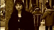 """Софи Маринова - """"плачещо сърце"""" (1997)"""