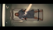 Тор Богът на гръмотевиците (2011) бг аудио част - 2