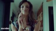 Dj Dimixer ft. Max Vertigo - Sambala ( Wallmers Remix) Video Edit