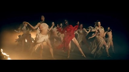 Selena Gomez - Come & Get It (official Music Video) 2013
